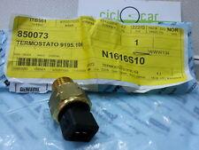 THERMOSTAT LOMBARDINI 9195.108 PIAGGIO QUARGO LDW704-MICROCAR AL500
