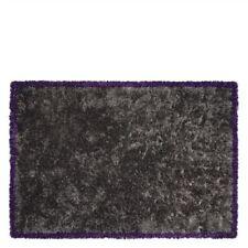 "Designers Guild Rossolo Birch Standard Rug - 9'8"" x 6'6"""