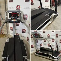 Star Trac E-TC Treadclimber (Cleaned & Serviced) | Cardio Gym Equipment