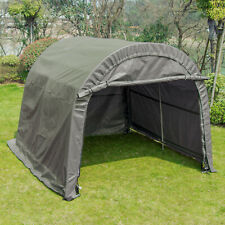 Portable Shed for sale | eBay