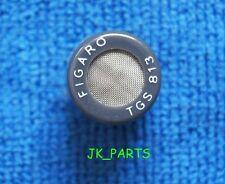 ORIGINAL & Brand New FIGARO TGS813 TGS-813 Gas Sensor