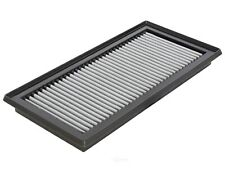 Air Filter-LS Afe Filters 31-10031