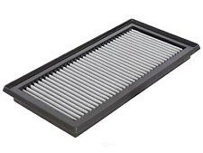Air Filter-LS Afe Filters 31-10031