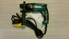 Makita HR1830 SDS-PLUS ROTARY HAMMER DRILL