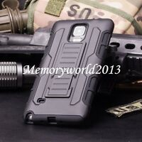 New Luxury Hard Shockproof Protective Case Cover For Various 2016 Mobile Phones