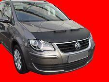 Volkswagen Touran 2007-2009  Auto CAR BRA copri cofano protezione TUNING
