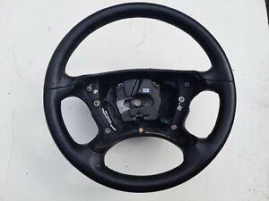 Mercedes E class 2004-2008 W211 Steering Wheel