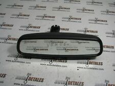 Toyota Corolla Verso interior rear view mirror used 2005