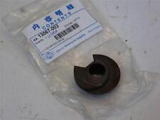 KAWASAKI F3 F4 KICK STARTER DRUM 13067-003 (K5)