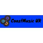 CoastMusic UK