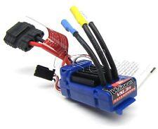 Traxxas Velineon VXL-3m Waterproof Brushless ESC #3375 (LOT-016) For 1/16 RC Car