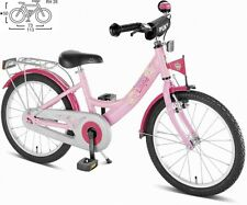 PUKY Fahrrad Kinderfahrrad ZL 16 ALU Körpergr. ab 105 cm / Alter:3+  div. Farben