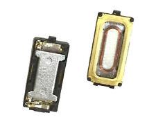 Pour Sony Ericsson Xperia J ST26i ST26 ST26a Oreillette oreille haut-parleur pièce NOUVEAU UK