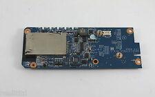 SONY VAIO vgn-cr42s ExpressCard Lettore Scheda PCB dagd1ath8c0