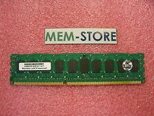 A3866765 8GB (1x8GB) DDR3 1066MHz PC3-8500 RDIMM Memory Dell PowerEdge C2100