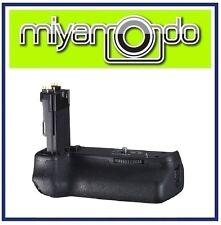 Canon BG-E13 Battery Grip For Canon 6D