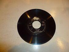 "T-REX - Get It On - 1971 UK 2-track 7"" Juke Box vinyl single"