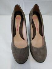 scarpe Fornarina donna vera pelle misura 39