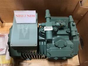 Bitzer 4DSL-10K-40S Compresor 1685101520