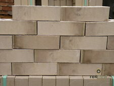 Blockley's Light Grey / Buff Class B Bricks | 65mm Engineering | 400 brick pack