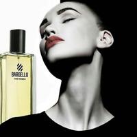 Women Perfume De S Eau Parfum Edp Spray Authentic New 50 Ml