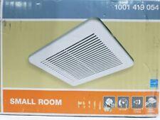 Hampton Bay 50 CFM Ceiling Bathroom Exhaust Fan 7114-01 *