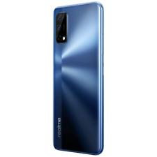 realme 7 5G Smartphone, 6GB +128GB Blu Nuovo Sigillato