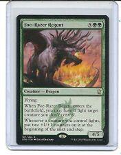 Foe-Razer Regent-Dragons of Tarkir-Magic the Gathering