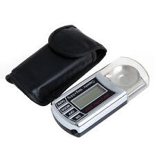 Mini 100g/0.01g Digital Scale LCD Pocket Size Jewelry Diamond Precision Balance