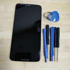 Motorola Moto G7 Power XT1955 LCD Touch Screen Digitizer Glass Replacement