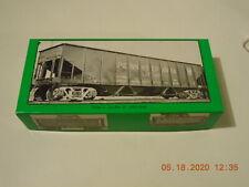 Bowser Ho Scale Model Kit 4-Bay Hopper Norfolk & Western Beautiful