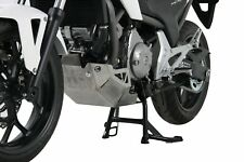 Hepco & Becker Hauptständer 505973 00 01 für Honda NC 700 X 12-13