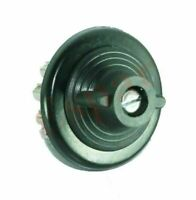 New Vintage Headlight Switch Early For Royal Enfield & Vintage British