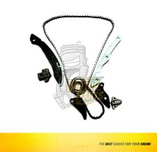 Timing Chain Kit Fits 2.0L 2.4L Chrysler Caliber Sebring Jeep Patriot Kia Optima