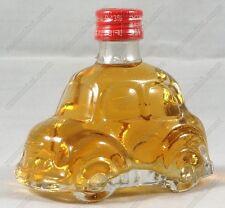 JP-035- Mini bottles Japanese whisky , mignonnettes, мини-бутылки ,mini-flasche