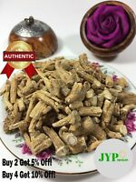 100% Grade A American Ginseng Root Tail, Wholesale, 6 Years, Hand Selected (4oz)
