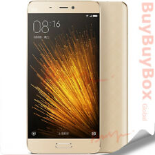 Xiaomi Gold Mobile Phones