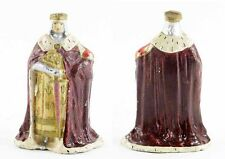 VERTUNNI Figurine PHILIPPE AUGUSTE / antique toy soldier