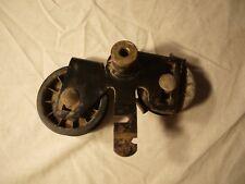 John Deere Good Used Idler Pulleys Bracket Asm AM115460 AM11545 GT262