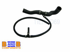 VW GOLF MK3 VENTO 2.8 VR6 RADIATOR TOP WATER HOSE 1H0122101E A745
