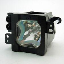 Projector Lamp for JVC HD-70GC78/HD-P61R1U/HD-P61R2U/HD-P70R1U/HD-P70R2U