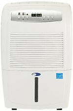 Whynter Energy Star 70 Pint Portable Dehumidifier w/Pump RPD-702WP Dehumidifiers