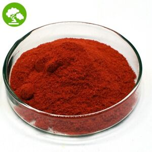 WHOLESALE Red Carophyll - Canthaxanthin 1Kg For Canaries Supper fish color feed