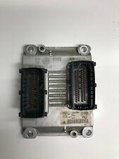 Centralina Motore Bosch Opel Agila A Corsa C 1.2 0261207426 24456865