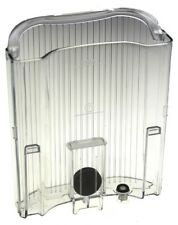 Bosch 754527 Wassertank für Sunny Tassimo Getränkeautomat
