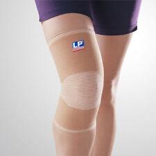 LP 991 Ceramic Infrared Knee Support Knee Injury Brace Sports knee injury wrap