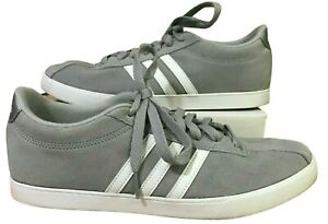 adidas NEO Suede Athletic Shoes for Women for sale | eBay