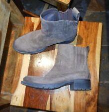 Timberland  Womens Boots Smart Comfort System  Size UK 7,USA 8.5W