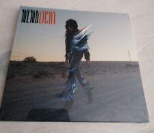 NENA - Licht  CD  (Das neue Album 2020) Neu&OVP