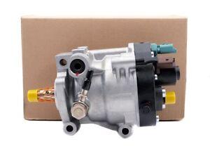 Pompe à Injection Réusiné Dacia Nissan Renault Suzuki 1.5 DCI Delphi R9042A014A